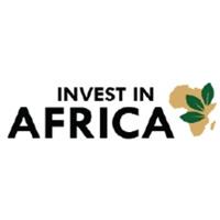 Invest in Africa  Amsterdam