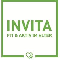 InVita 2020 Bremen