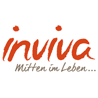 inviva 2021 Nürnberg