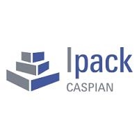 Ipack Caspian 2020 Baku