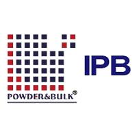 IPB  Shanghai