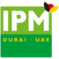 IPM Middle East 2020 Dubai