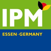 IPM Germany 2019 Essen