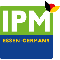 IPM Germany 2020 Essen