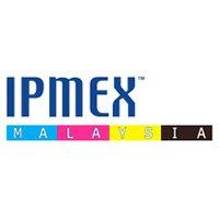 Ipmex Malaysia 2019 Kuala Lumpur