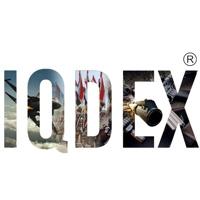 IQDEX  Bagdad