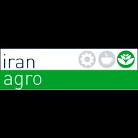 iran agro  Teheran