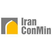 IranConMin  Teheran