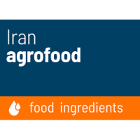 iran food ingredients 2019 Teheran