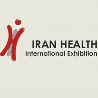 Iran Health  Teheran