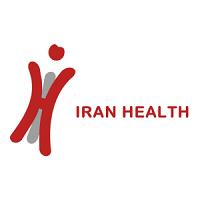 Iran Health 2021 Teheran
