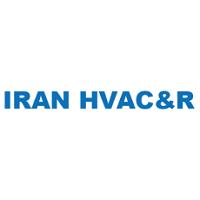 Iran HVAC & R  Teheran