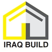 Iraq Build 2021 Bagdad
