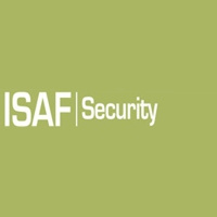 ISAF Security 2020 Istanbul