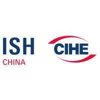 ISH China  Peking