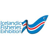 Icelandic Fisheries Exhibition  Kopavogur