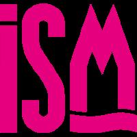 ISM 2021 Köln