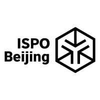 ispo  Peking