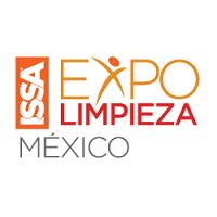 ISSA Expo Limpieza 2021 Mexico City