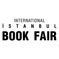 Istanbul Book Fair 2020 Istanbul