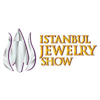 Istanbul Jewelry Show 2020 Istanbul