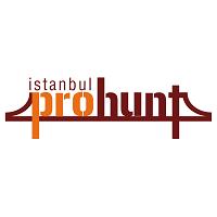 Istanbul Prohunt  Istanbul