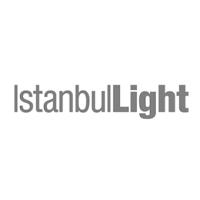 IstanbulLight 2019 Istanbul
