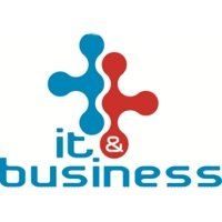 IT & Business 2016 Stuttgart