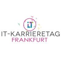 ITCS 2020 Frankfurt am Main