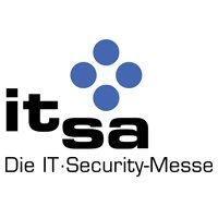 it-sa Security fair