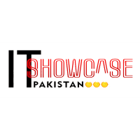 IT Showcase Pakistan  Karatschi