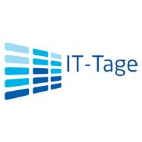 IT-Tage 2020 Frankfurt am Main