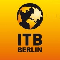 ITB 2019 Berlin