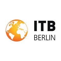 ITB 2020 Berlin