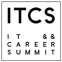 ITCS 2021 Online