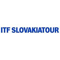 ITF Slovakiatour 2020 Bratislava