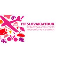 ITF Slovakiatour  Bratislava