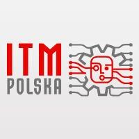 Bildergebnis für ITM POland Logo