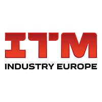 ITM Polska 2020 Posen