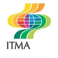 ITMA 2019 Barcelona