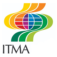 ITMA 2023 Mailand