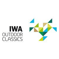 IWA & OutdoorClassics 2022 Nürnberg