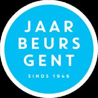 Jaarbeurs 2021 Gent