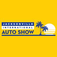 Jacksonville International Auto Show  Jacksonville