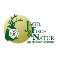 Jagd, Fisch und Natur 2021 Landshut