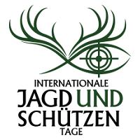 Internationale Jagd- und Schützentage 2021 Neuburg a.d. Donau