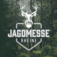 Jagdmesse 2019 Rheine