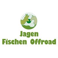 Jagen Fischen Offroad 2022 Alsfeld
