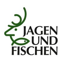 Jagen und Fischen  Augsburg