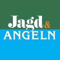 Jagd & Angeln  Leipzig